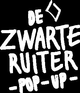 logo De Zwarte Ruiter